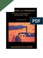 LA SALUD Y EL TRABAJO.pdf