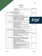 Skema Jawapan Pendidikan Islam Percubaan PMR 2010 (Perlis)