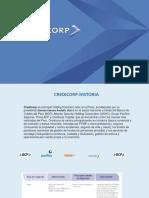 CREDICORP.pptx
