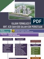 244102708-Kajian-Formulasi-Perhitungan-KWT-KZB-dan-KDB-dalam-KSN-Perkotaan.pptx