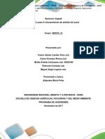 Interpretacion Analisis de Suelo Grupo_10