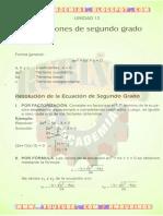 cap-12-ecuaciones-de-segundo-grado0001.pdf