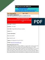 zehraaa educ 5324-technology plan