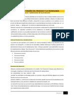 M02 Selección y Diseño Del Proceso y La Tecnología2015