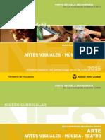 NES-CO-arte_artes-visuales-musica-teatro (2).pdf