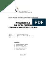 INTRADEVCO - EMPRESA NACIONAL-TRABAJO DE CAMPO FINAL.docx