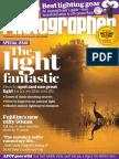 Amateur Photographer - August 5, 2017.pdf