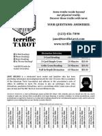 terrifictarot_sampletemplate_bulletinboardflyer