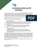 Informacion Cursos Argentina 2016 Actualizado