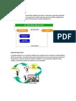 Informacion Para Diapositiva de Flerida Frometa