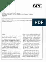 SPE-13810-MS.pdf