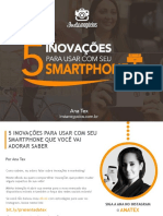 eBook 5 Inovacoes.compressed