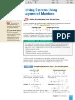 augmented matrix.pdf