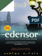 [Andrea_Hirata]_Edensor(BookFi).pdf