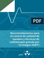 IGRT-SEFM.pdf