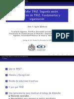 1.metodoTRIZ.pdf