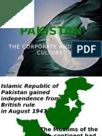 Pakistan Show
