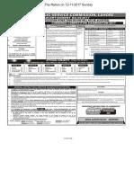 Advt No 552017.pdf
