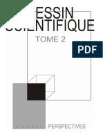 TOME 2.pdf