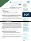 Https Www Clubensayos Com Temas-Variados Preguntas-De-repaso-capitulo-20-Fundamentos-De-manufactura 3973632 HTML
