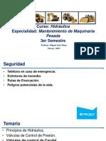 03 - Válvulas Reguladoras de Caudal (2017.2)