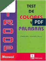 Test-de-Stroop-Manual-COMPLETO-pdf.pdf