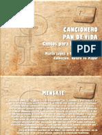 Cancionero_Pan_de_vida_Cantos_para_la_Eu.pdf