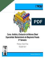 U08-Sistema de Combustible MEUI-2017