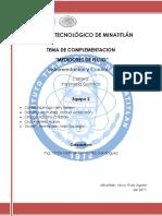 EQUIPO2_MEDIDORES DE FLUJO.docx