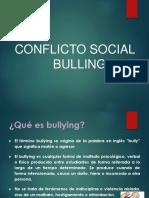 Tecnicas n Bullyng b1