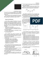 U5dinamica2cu16.pdf