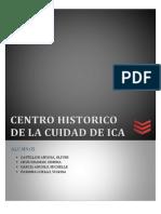 CENTRO-DE-ICA-1