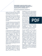 Contrato Concesion Recaudo Bogota