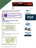 237417099-MODI-Method-Examples-Transportation-Problem.pdf