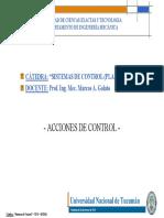 Acciones-de-control.pdf