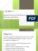 TEMA 1 CONCEPTOS DE JAVA PARA ESTRUCTURAS DE DATOS.pptx