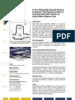 DMRC - ground anchors - Info Sheet .pdf