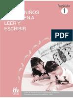 aprendizaje1.pdf