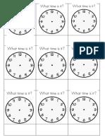 clock s.docx
