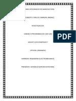 UNIDAD-3-CNC (2)