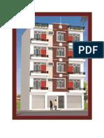 Surajpole Project Details