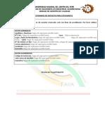 ficha de datos del II al X semestre.docx-574819247.docx