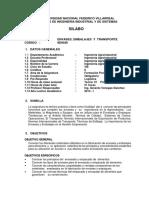 Envases, Embalajes y Transporte- Venegas-1