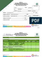 Abr 28 2016 Formato Informe Pedagogico Pec Xv 1