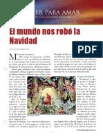 el_mundo_nos_robo_la_navidad.pdf