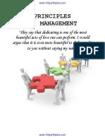 Principles-of-Mangement-MG2351 notes.pdf