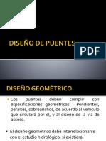 Presentacion 1 Puentes