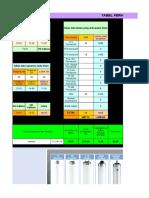 Light Calculation Chart(1)