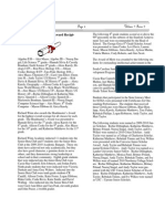 Newsletter Page 4 (2)