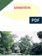 biologi umum_EKOSISTEM